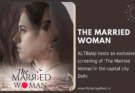 the-married-woman-altbalaji