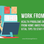 tips-to-stay-fit-while-work-from-home