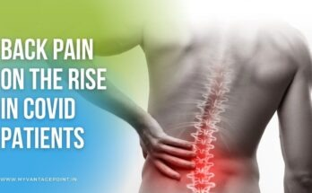 back-pain-on-the-rise-in-covid-patients