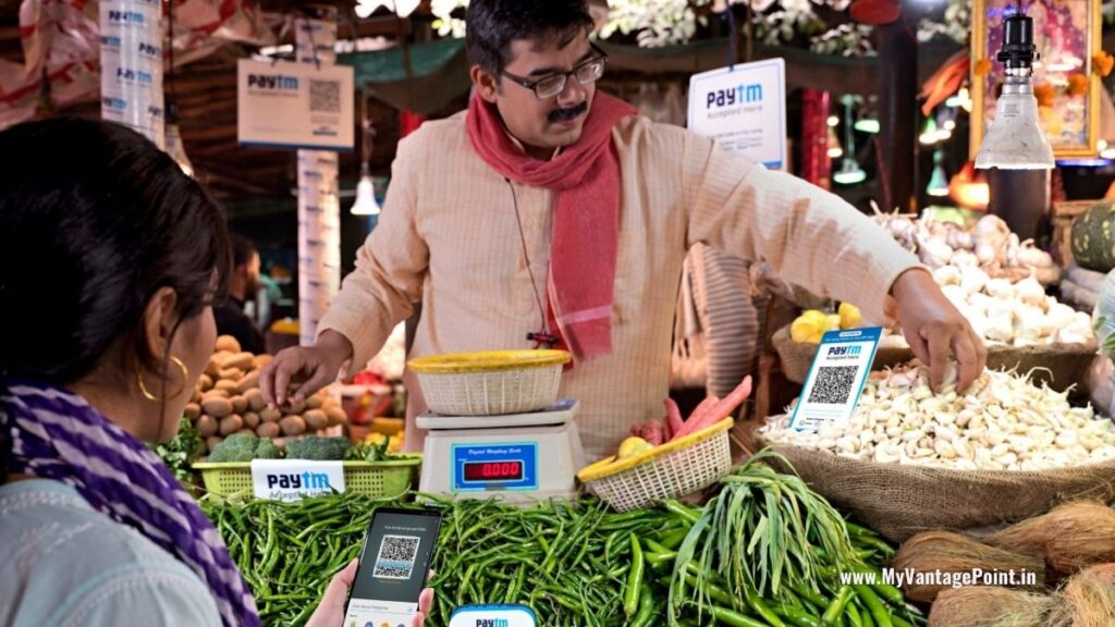 Paytm offers its PayTM Soundbox to merchants for free, offers attractive benefits on making more transactions