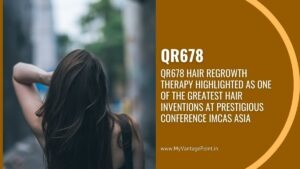 QR678-Hair-Regrowth-Therapy