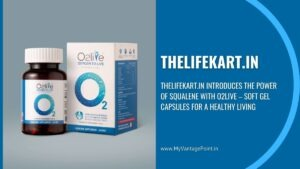 softgel-capsules-of-o2live-by-thelifekart-for-a-healthy-living