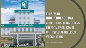 this-75th-independence-day-apollo-hospitals-offers-freedom-from-covid-with-special-offer-on-vaccination